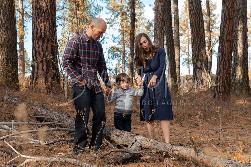 Jostad Family_8828-Edit