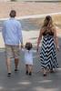 Kyle Shy Family Photos-5260-085