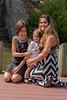 Kyle Shy Family Photos-5229-074