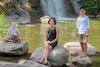 Kyle Shy Family Photos-5166-046