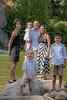 Kyle Shy Family Photos-5186-057