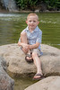 Kyle Shy Family Photos-5203-065