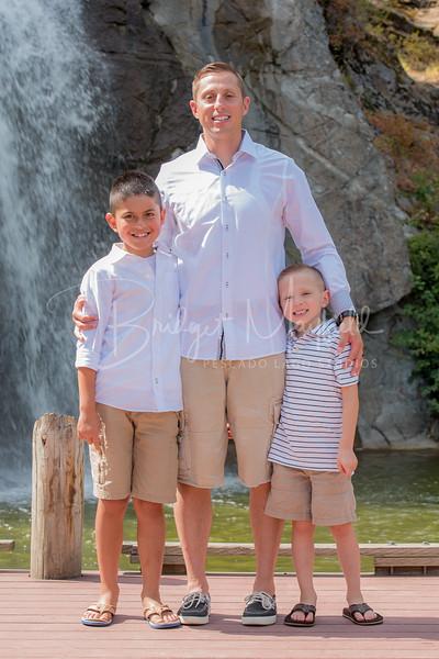Kyle Shy Family Photos-5210-068