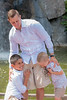 Kyle Shy Family Photos-5206-067