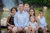 Kyle Shy Family Photos-5192-060