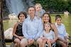 Kyle Shy Family Photos-5194-061