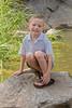 Kyle Shy Family Photos-5168-048