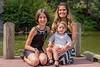 Kyle Shy Family Photos-5245-081