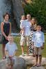 Kyle Shy Family Photos-5178-055