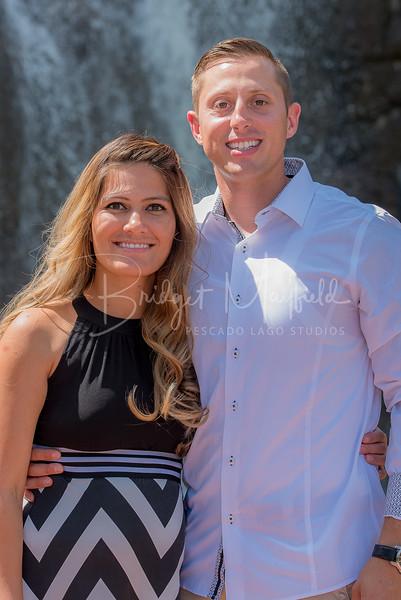 Kyle Shy Family Photos-5125-030