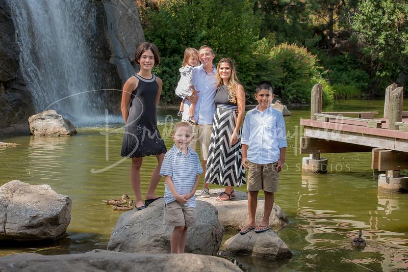 Kyle Shy Family Photos-5181-056