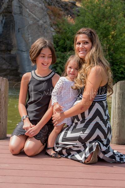 Kyle Shy Family Photos-5230-075