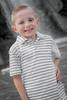 Kyle Shy Family Photos-5176-054