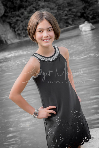 Kyle Shy Family Photos-5174-052