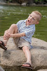 Kyle Shy Family Photos-5205-066
