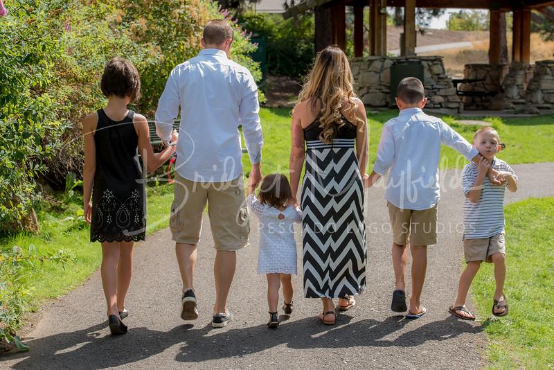 Kyle Shy Family Photos-5251-083
