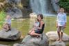 Kyle Shy Family Photos-5162-045