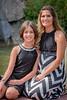 Kyle Shy Family Photos-5237-079