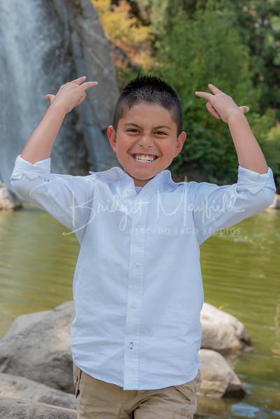 Kyle Shy Family Photos-5196-062