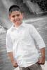 Kyle Shy Family Photos-5175-053