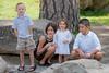 Kyle Shy Family Photos-5142-042