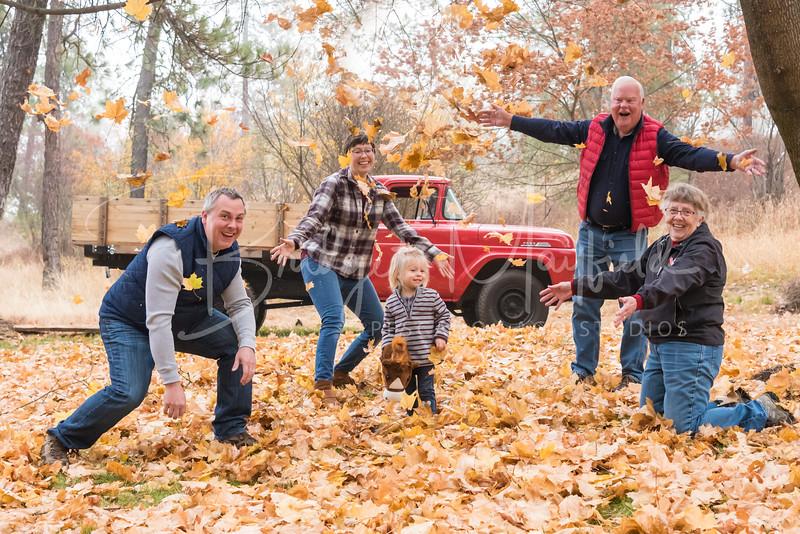 Miller Family 2018-6516
