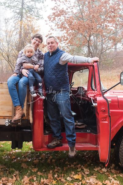 Miller Family 2018-6420