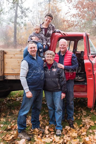 Miller Family 2018-6410
