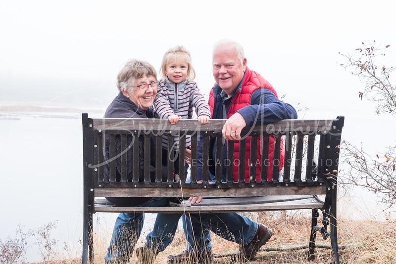 Miller Family 2018-6585