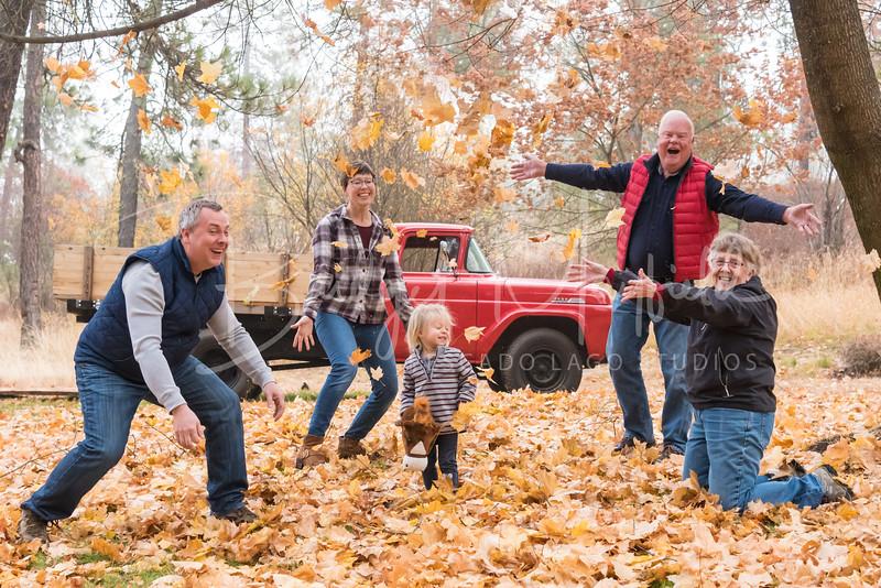 Miller Family 2018-6515