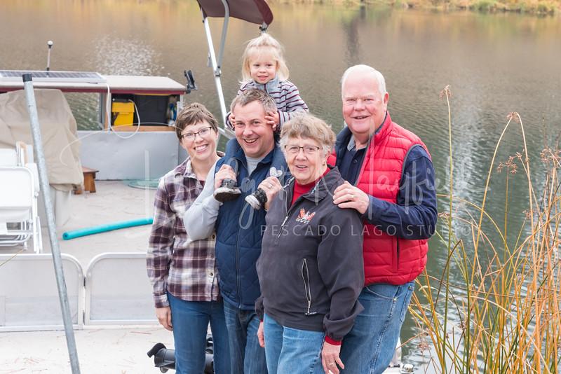 Miller Family 2018-6566