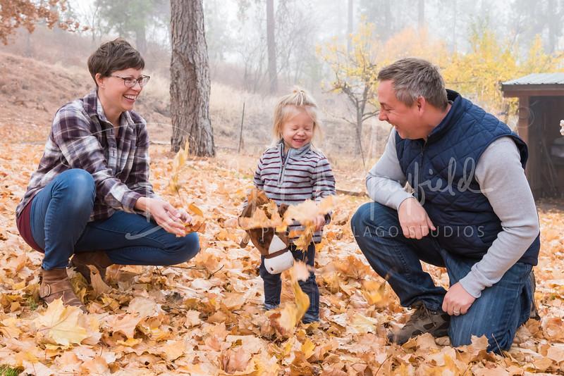 Miller Family 2018-6354