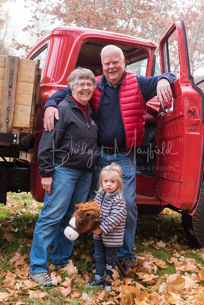 Miller Family 2018-6396