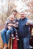 Miller Family 2018-6421