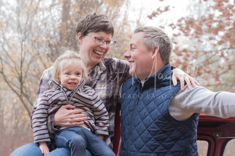 Miller Family 2018-6425