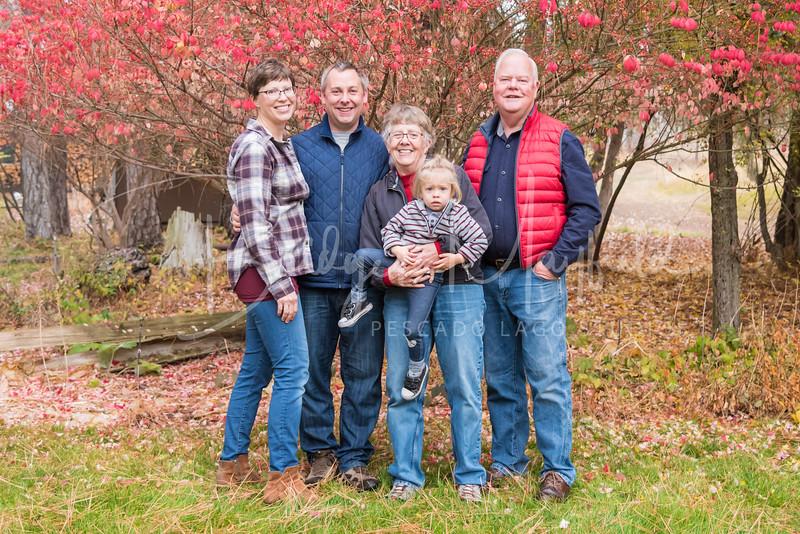 Miller Family 2018-6494