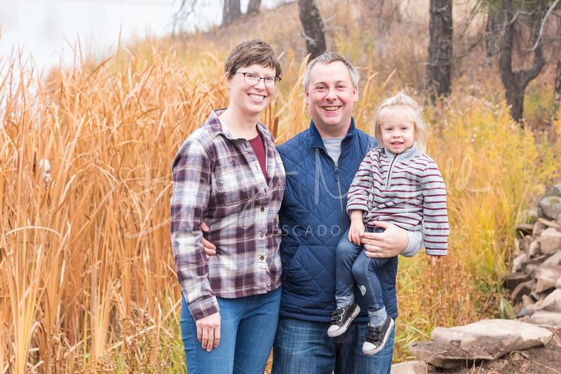 Miller Family 2018-6568