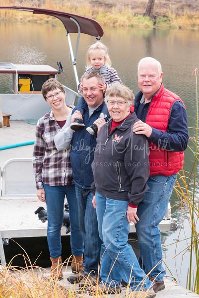 Miller Family 2018-6567