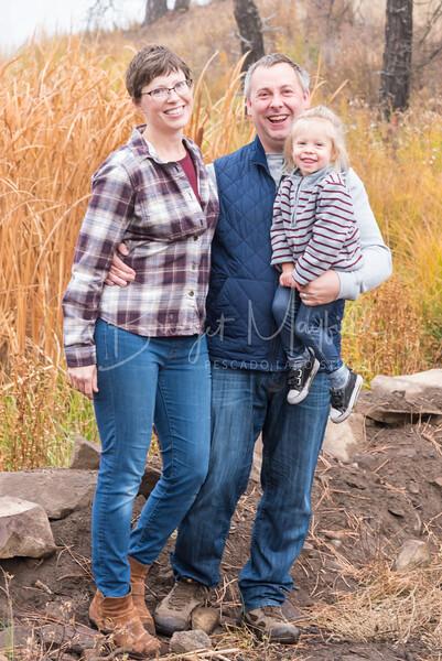 Miller Family 2018-6573