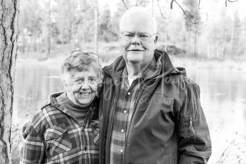 Miller Family 2019-40