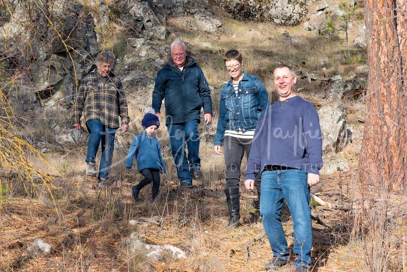 Miller Family 2019-77