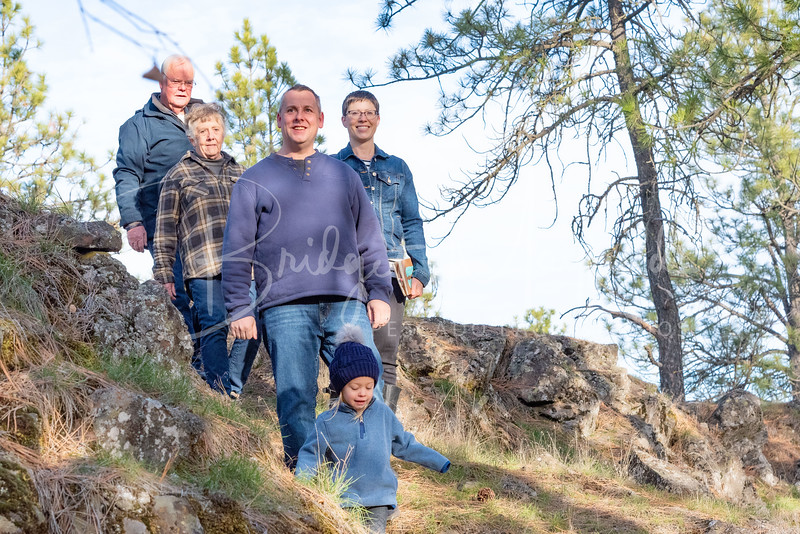 Miller Family 2019-74