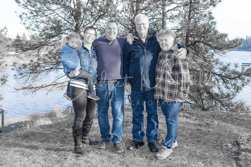 Miller Family 2019-62