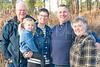 Miller Family 2019-47