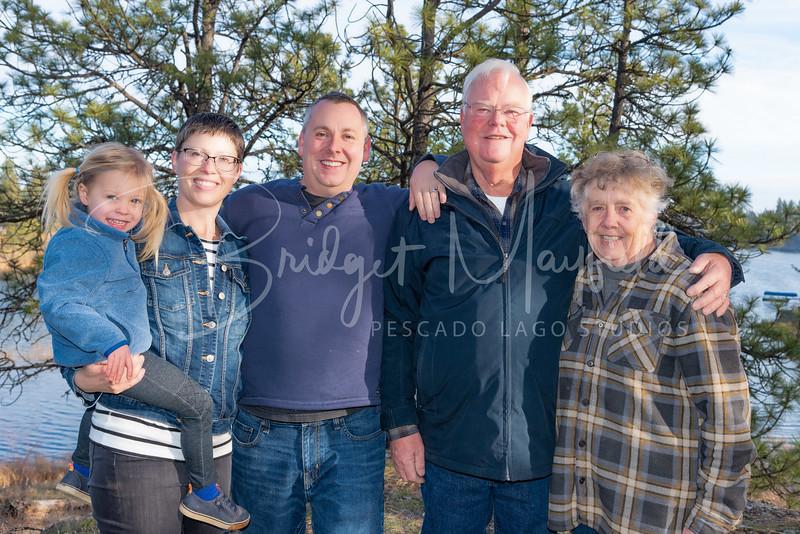 Miller Family 2019-63