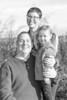 Miller Family 2019-59