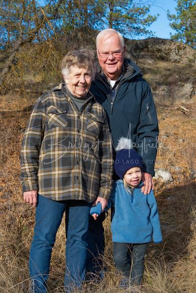 Miller Family 2019-78