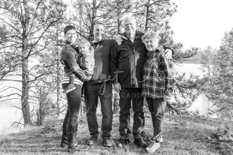 Miller Family 2019-65