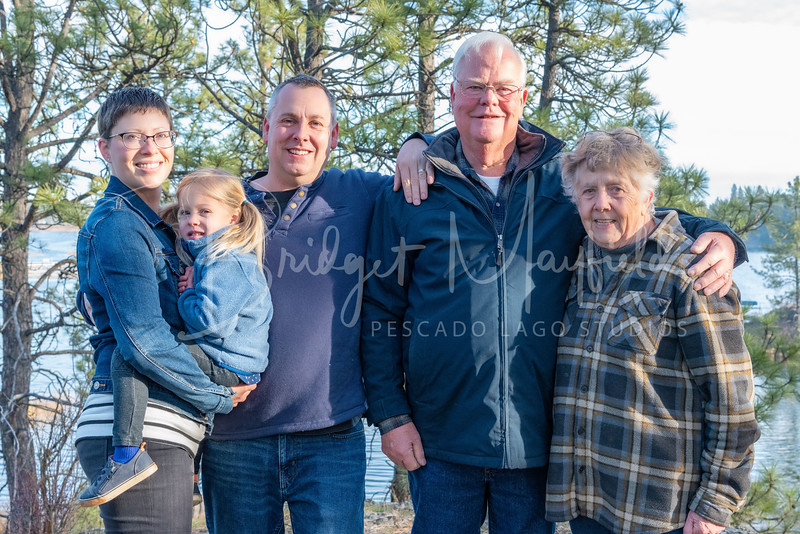 Miller Family 2019-64