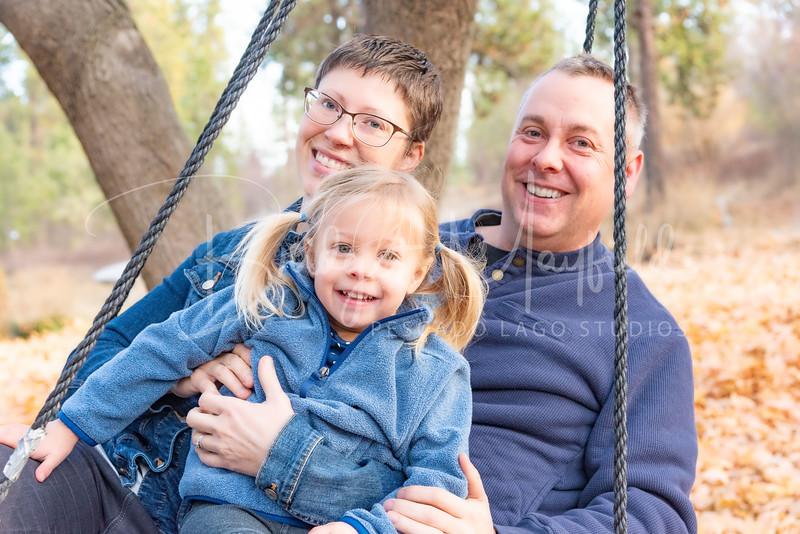 Miller Family 2019-18